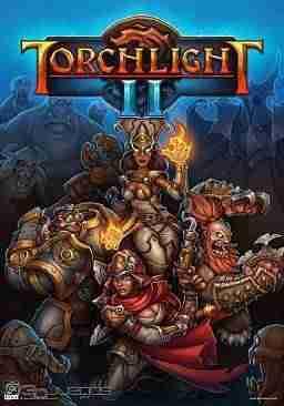 Descargar Torchlight II [ENG][ACTiVATED] por Torrent